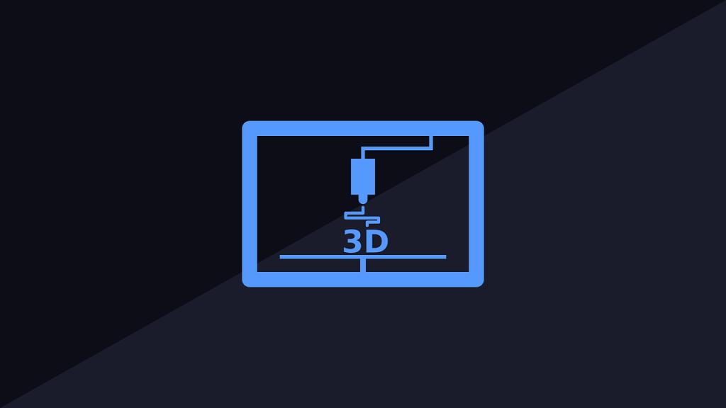3D-printing partners