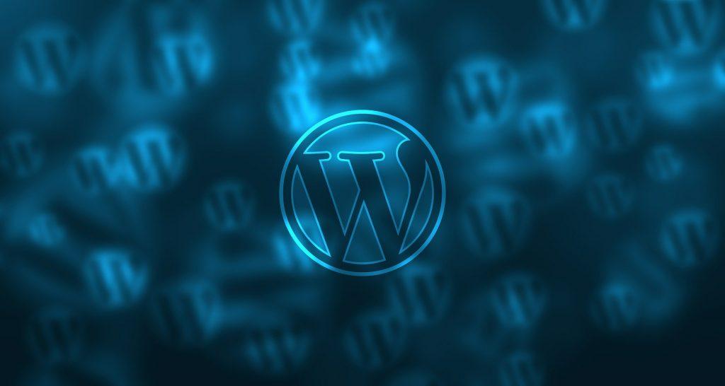 Web building partners