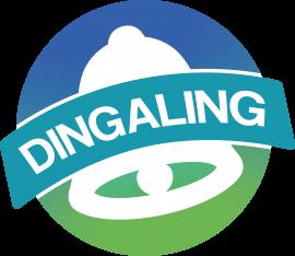 Dingaling
